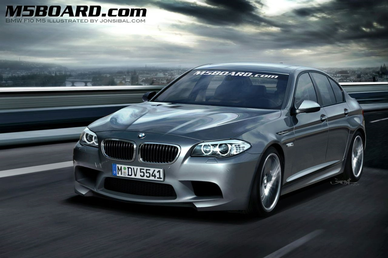 BMW SURATEBI - http://bmw1.at.ua